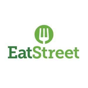 Indian food eat street Milwaukee wi