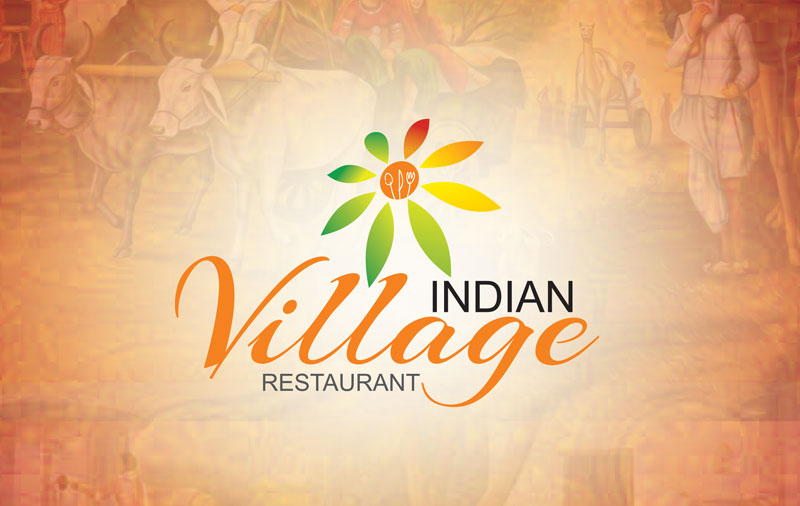 Indian food menu Milwaukee restaurant